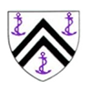 gillingham-anchorians